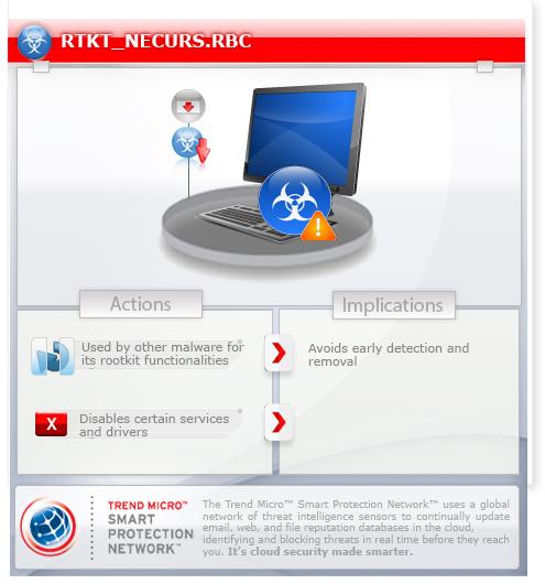 2 states pdf file download