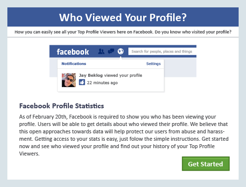how to avoid cropping facebook profile picture on mobile